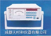 TD5151B雜音計