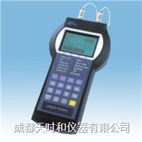 误码综合测试仪 LP3120