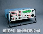 FREJA300三相繼電保護測試儀 FREJA300