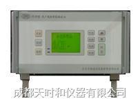 老湿免影院体验区线路智能测试仪 IT-05