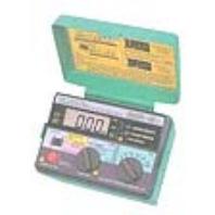 多功能测试仪 6010A