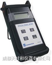 FTM-200 光功率計(经典) FTM-200