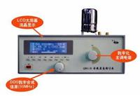 全数字显示高频Q表 QBG-3E