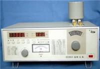 AS2853 高频Q表 AS2853