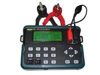 智能電池內阻測試儀 PITE 3901