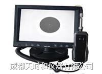 手持式端检仪 TS600B-T