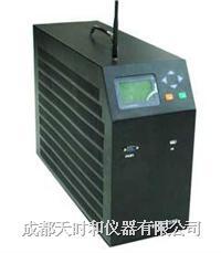 智能蓄电池放电监测仪 TS3980
