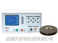 YG211-05P+YG223型匝间·电阻转换器 YG211-05P