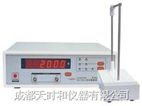 YG108A型線圈圈數測量儀