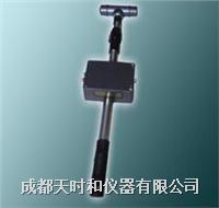 轨道电路故障数字智能诊断仪 GD318-A