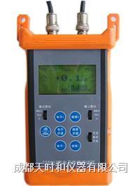 电平综合测试仪 TS5012