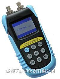 TS760系列便携式光萬用表