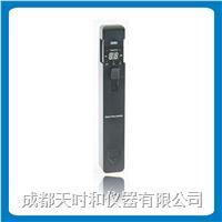 光纤识别仪 BD-301