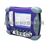 光纖通道綜合測試儀 TS5025