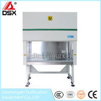 Biological safety cabinet BSC-1000-Ⅱ-A2