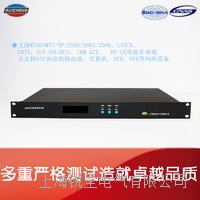 NTP网络时钟同步服务器 k801