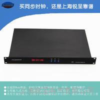 NTP网络授时系统 k807
