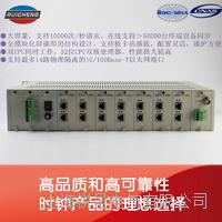 GPS时钟服务器 k802