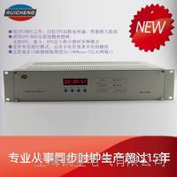 PTP时间服务器 K807