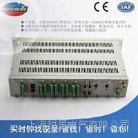 IEEE1588时钟 K807