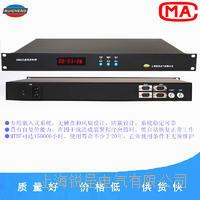 NTP网络同步时钟服务器