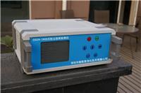 PM10,PM2.5檢測儀,PM10可吸入粉塵儀 TSP顆粒物檢測儀OSEN-5B