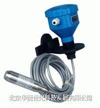 HD321靜壓式液位計