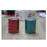 High Voltage Insulating PVC Electrical Insulation Tape BULL-1