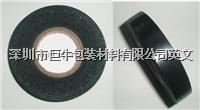 high voltage resistance PVC insulation tape  made in china
