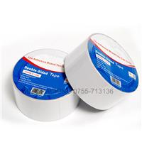 high adhesion high quality Widely using double sided tape