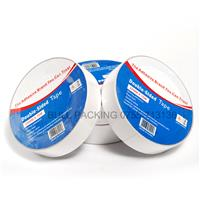Double side tissue tape strong adhesion, double stick, high tensile strength