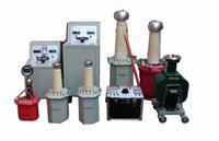 TQSB系列实验变压器 TQSB