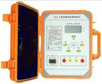 FET-2地阻仪 FET-2