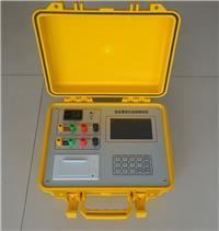 SG5000变压器变比测试仪 SG5000