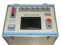 SG-500III三相热继电器校验仪 SG-500III