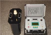 VLF0.1HZ超低频高压发生器VLF0.1HZ
