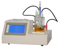 SG5504微量水分测定仪 SG5504