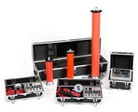HF8601/8602/8603系列直流高压发生器 HF8601/8602/8603系列