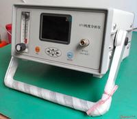 精密漏点仪 DPD-142型 DPD-142型