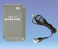 BT2000A智能轴承测试仪 BT2000A