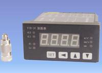 AVM-20振动监控仪 AVM-20
