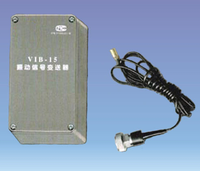 TM1200 涂层测厚仪 TM1200