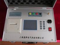 BYKC-2000B型有载开关测试仪