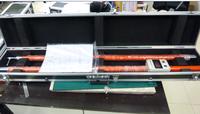 TFD-18发电机定子端部绝缘测试仪 TFD-18