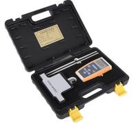 SGWG-15交流低零值绝缘子带电检测仪 SGWG-15