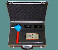 SGWG-16-500KV无线绝缘子测试仪 SGWG-16-500KV