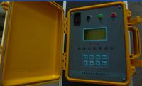 KZC30型数字高压绝缘电阻测试仪 KZC30型