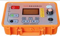SG2500系列绝缘电阻测试仪 SG2500系列
