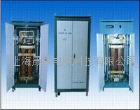 TEDGZ单相柱式电动调压器 TEDGZ