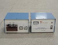 TNDGC 型系列单相自动稳压器 TNDGC